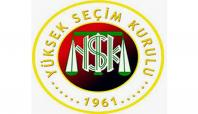 YSK adres bilgilerini güncelleme süresini uzattı