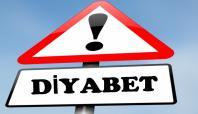 Diyabet hastaları bu uyarılara dikkat!