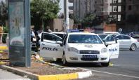 Diyarbakır Valiliğinden saldırıya ilişkin açıklama