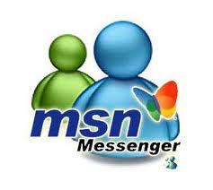Messengerin Yeni Sürümü yayınlandı