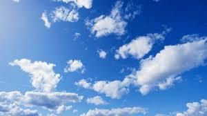 Urfa Hava durumu 31 Ağustos Pazartesi