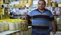 Bitlis'in yerli mahsulleri il dışında tüketiliyor
