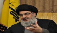 İsrailli generalden Hizbullah açıklaması