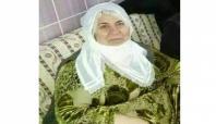 Silopi'deki çatışmada balkondaki kadın kurşunların hedefi oldu