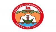 Adana Valiliğinden İHD yürüyüşüne katılmama çağrısı