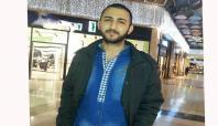 Mardin'de trafik kazası: Bir ölü