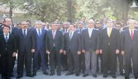 Diyarbakır Adli Yıl törenle başladı