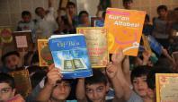 Diyarbakır'da geçici Kur'an kursu öğreticileri alınacak