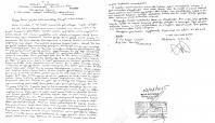 Sincan cezaevinde keyfi muamele iddiası