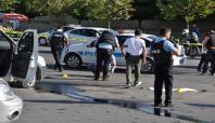 Batman'da polise saldırı: 4 yaralı (Güncellendi)