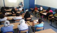 Fransa'da Müslüman okullarına rağbet artıyor