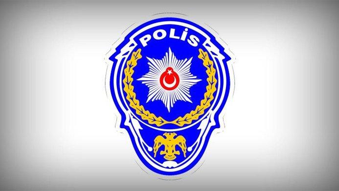 Polislerin isimleri ve memleketleri belirlendi, biri Urfalı