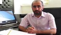 Midyat'ta Açık İmam Hatip Lisesi açıldı