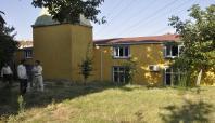 CHP'li belediyeden cami düşmanlığı