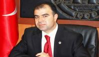 Şanlıurfa Büyükşehir Belediye Başkanı belli oldu