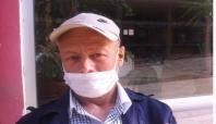 Mardinli duayen gazeteci vefat etti