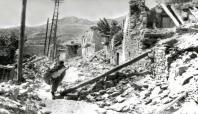 Lice depreminin üzerinde 40 yıl geçti