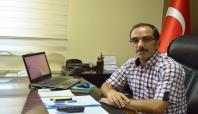 Bitlis'te bölünmüş ve boşanmış ailelere ekonomik destek