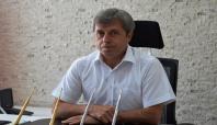 Bitlis 6'ncı Van Turizm Fuarına katılacak