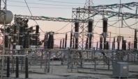 Elektrik kesintisi uyarısı