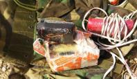 Şırnak Valiliği: Cizre'de 2 PKK'li öldü
