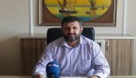 İzmir Umut Kapısı 'Kurban Kardeşliktir' kampanyası başlattı