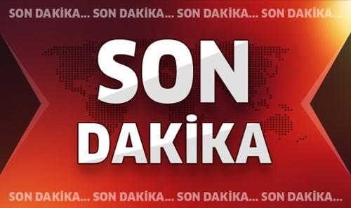 Viranşehir'de kaza: 1 ölü, 5 yaralı