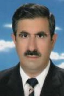 İmam-Hatibi Hasan ÖZTÜRK vefat etti.