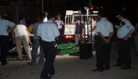 Gaziantep'te ailelerin kavgası kanlı bitti: 5 ölü 3 yaralı
