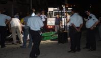 5 kişinin öldüğü kavgada gözaltına alınanlar adliyeye sevk edildi