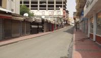Silvan genelinde sokağa çıkma yasağı ilan edildi