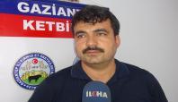 'Gaziantep'te kurbanlık sıkıntısı yok'