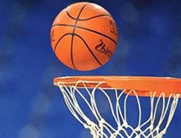 Bayan Basketbol Konferansının ilki yapıldı