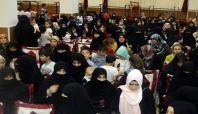 Rehber-Der'den 'Aile ve Çocuk Eğitimi' konulu konferans