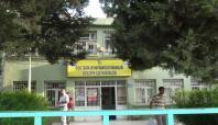 Kızıltepe'de biçerdöver kursu açılacak