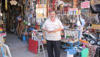 Diyarbakır'da bıçakçılar iş yapamıyor