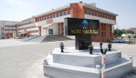 Ağrı'da bir PKK'li teslim oldu bir kişi de tutuklandı