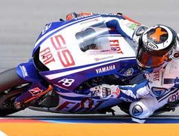 Lorenzoda Rossiye şok suçlama