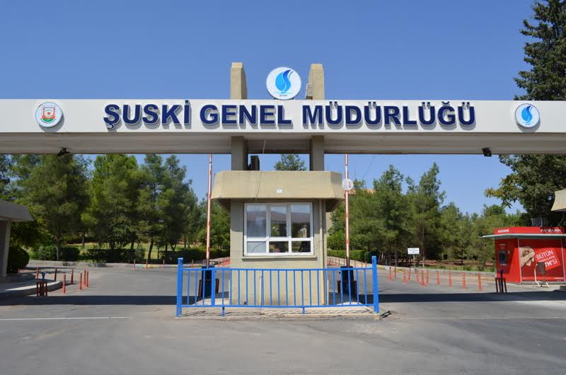 ŞUSKİ'DEN KURBAN BAYRAMI UYARISI