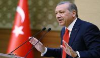 Erdoğan: Türkiye 8 yıllık eğitim garabeti yaşadı