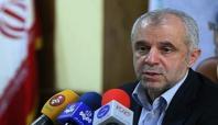 İranlı bakandan vahim iddia
