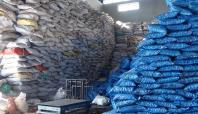 Gaziantepli kömürcüler satışlarından memnun değil