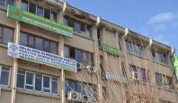 Siirt'te HDP Yöneticilerine Eş Zamanlı Operasyon: 8 Gözaltı