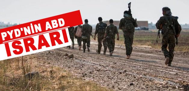PKK sonunda geri adım atıyor!
