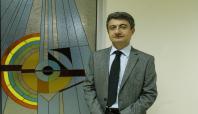 Uludağ Üniversitesinde göz tansiyonunu düşüren cihaz geliştirildi