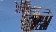 Van'da 1 haftalık elektrik kesintisi uygulanacak