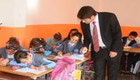 Açık liseye kaydı yapılan öğrenciye ek yerleştirme hakkı