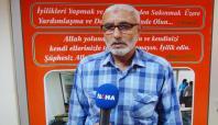 Yasin Börü Davası'na Adana'daki STK'lar da katılacak