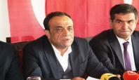 Diyarbakır'da HDP-CHP işbirliği mi?