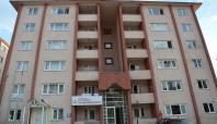 PKK Beytüşşebap'ta sivil alanları da hedef almış